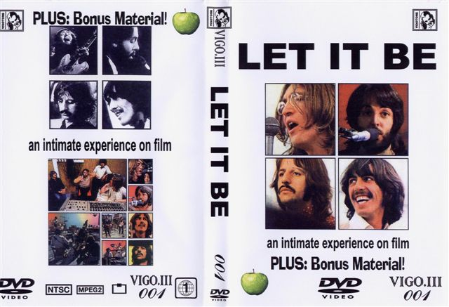 i love you man dvd cover art. Artwork